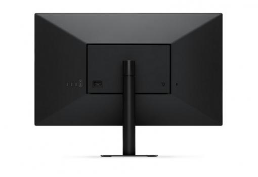 LG UltraFine 5K Display Anschlüsse