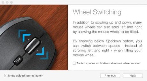 spacious-wheel-switching