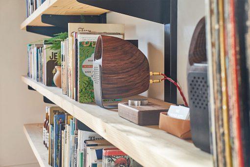 Grovemade Speaker Regal