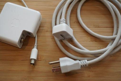 iBook Netzeil MacBook Verlängerungskabel