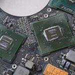 Apple will ab 2020 eigene Chips statt Intel Prozessoren verwenden