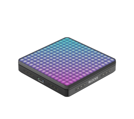 Roli Blocks Lightblock