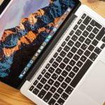 MacBook Pro Retina 15 2012 bekommt keine Ersatzteile mehr