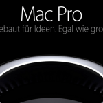 Neuer Mac Pro kommt im Jahr 2019
