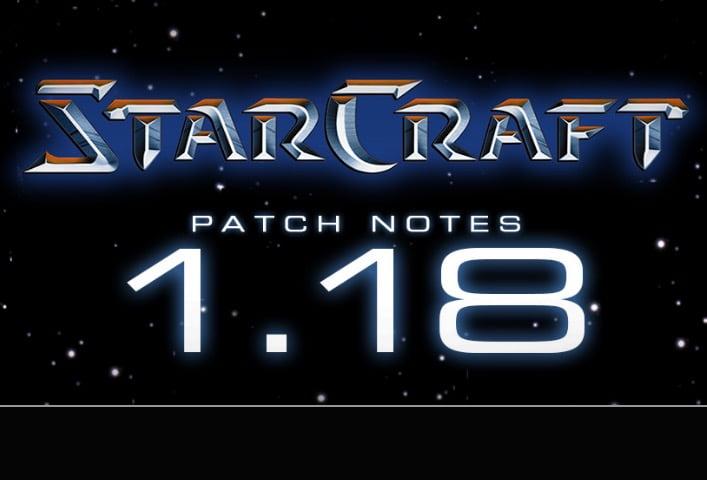 Klassiker Zocken Starcraft Zum Gratis Download Macegg