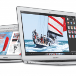 Gerücht: Im Juni ein runderneuertes MacBook Air?