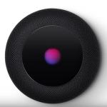 Leiter der Künstlichen Intelligenz wechselt von Google zu Apple
