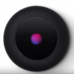 Videoanleitungen: So funktioniert der Home Pod