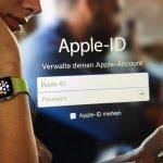 So fallt Ihr nicht auf gefälschte Apple eMails rein
