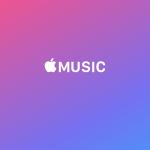 Apple Music App auf Android jetzt auch mit Videosektion