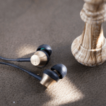 Review: Sony MDR-EX650AP In Ear Ohrhörer und Headset im Test