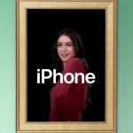 Werbezeit: Ein paar kurze neue Clips von Apple