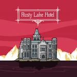 Rusty Lake Hotel: Mögt Ihr Rätsel und seltsame Atmosphäre?