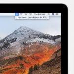 eGPU: Von Apple empfohlene externe Grafikkarten für den Mac