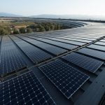 Apple mit 100% erneuerbaren Energien versorgt