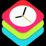 Unter watchOS 5 werden Apps für watchOS 1 nicht mehr laufen