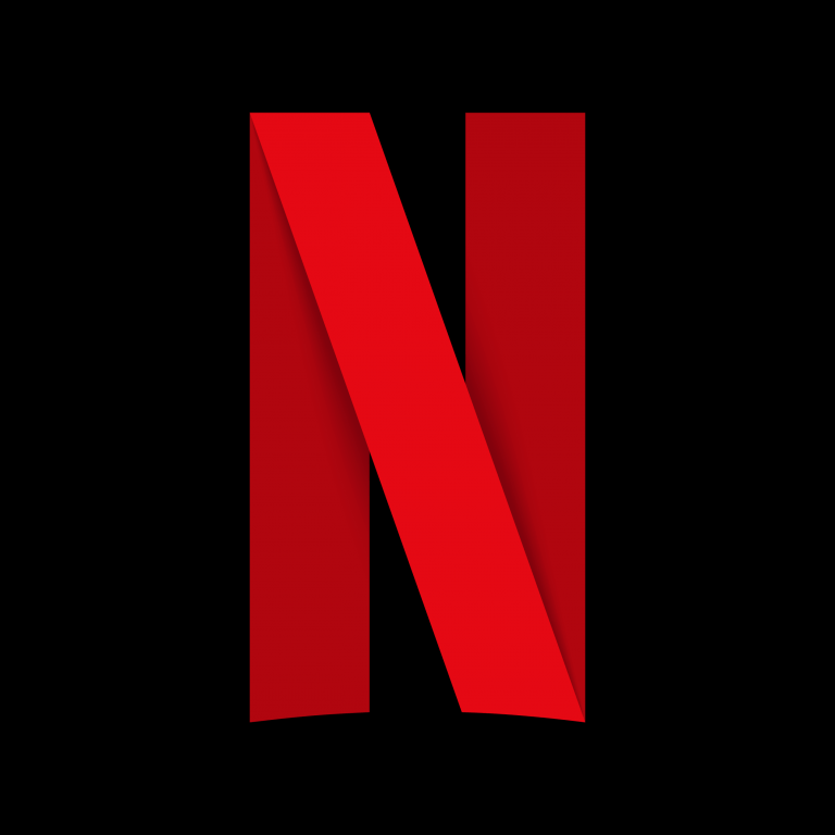 Netflix streicht AirPlay Support