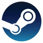Steam Link App fürs Zocken auf dem iPhone, iPad, Apple TV