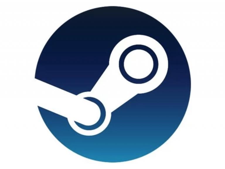 Steam Link App für iOS von Apple vorläufig abgelehnt – Update