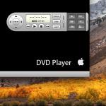 Die DVD Player überlebt die Umstellung auf 64 bit
