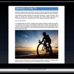 Microsoft zeigt Office 2019 for Mac Vorschau