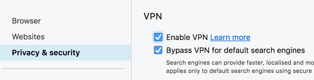 Vpn unlimited linux download