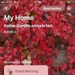 How to: HomeKit Zugang mit Freunden, Familie und anderen teilen
