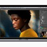 Potenzieller Datenverlust: Serviceprogramm für SSDs im 13 MacBook Pro mit Funktionstasten