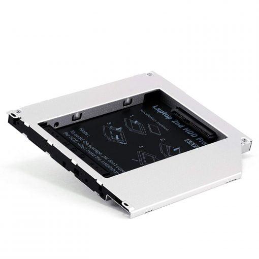 SSD Adapter MacBook