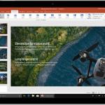 Fertig: Microsoft Office 2019 ist vorgestellt und bald zu haben