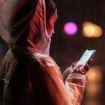 [Video] - Das iPhone Xr ist ab sofort vorzubestellen!
