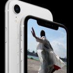 Preise für iPhone Xr Display Reparatur: Günstiger als beim Xs
