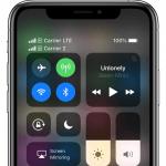 eSIM Funktion für zweite SIM Karte in iOS 12.1 verfügbar