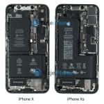 FixjeiPhone: Niederländische Reparaturseite schafft iPhone Xs Teardown zuerst