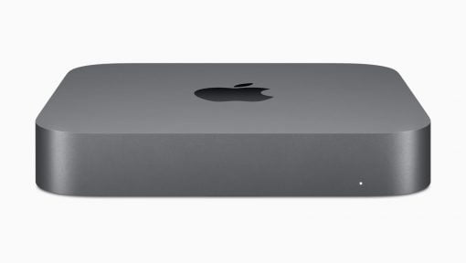 welchen mac kaufen mac egg. Black Bedroom Furniture Sets. Home Design Ideas