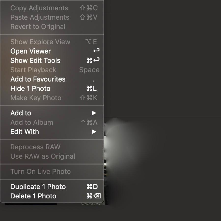 macos mojave fotos foto anzeigen geht nicht mehr mit leertaste mac egg. Black Bedroom Furniture Sets. Home Design Ideas