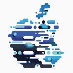Apple Store vor Event offline: Warten auf viele neue Produkte heute