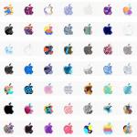 Wir erwarten neue Macs und iPads am kommenden Dienstag