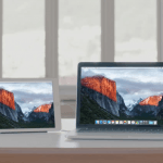 4 Möglichkeiten das iPad als zusätzlichen Monitor am Mac zu nutzen