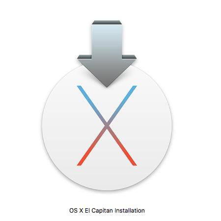 OS X 10.11 El Capitan bekommt keine Sicherheitsupdates mehr