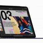 Neue How-to-Vidoes zum iPad Pro