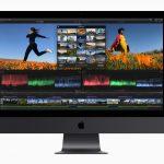Update: Final Cut Pro X führt Extensions von Drittherstellern ein