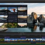 Updates für iMovie, Final Cut Pro, Motion, Compressor