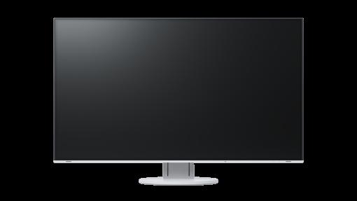 Welchen Monitor Kaufen