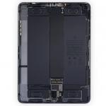 ifixit macht einen Teardown des iPad Pro 11