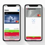 Apple Pay startet mit einigen Banken in Deutschland