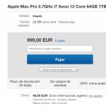 Wie man ein gefälschtes eBay Angebot erkennt