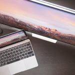 Apple MacBook 12 mit 256 GB SSD für 950 Euro