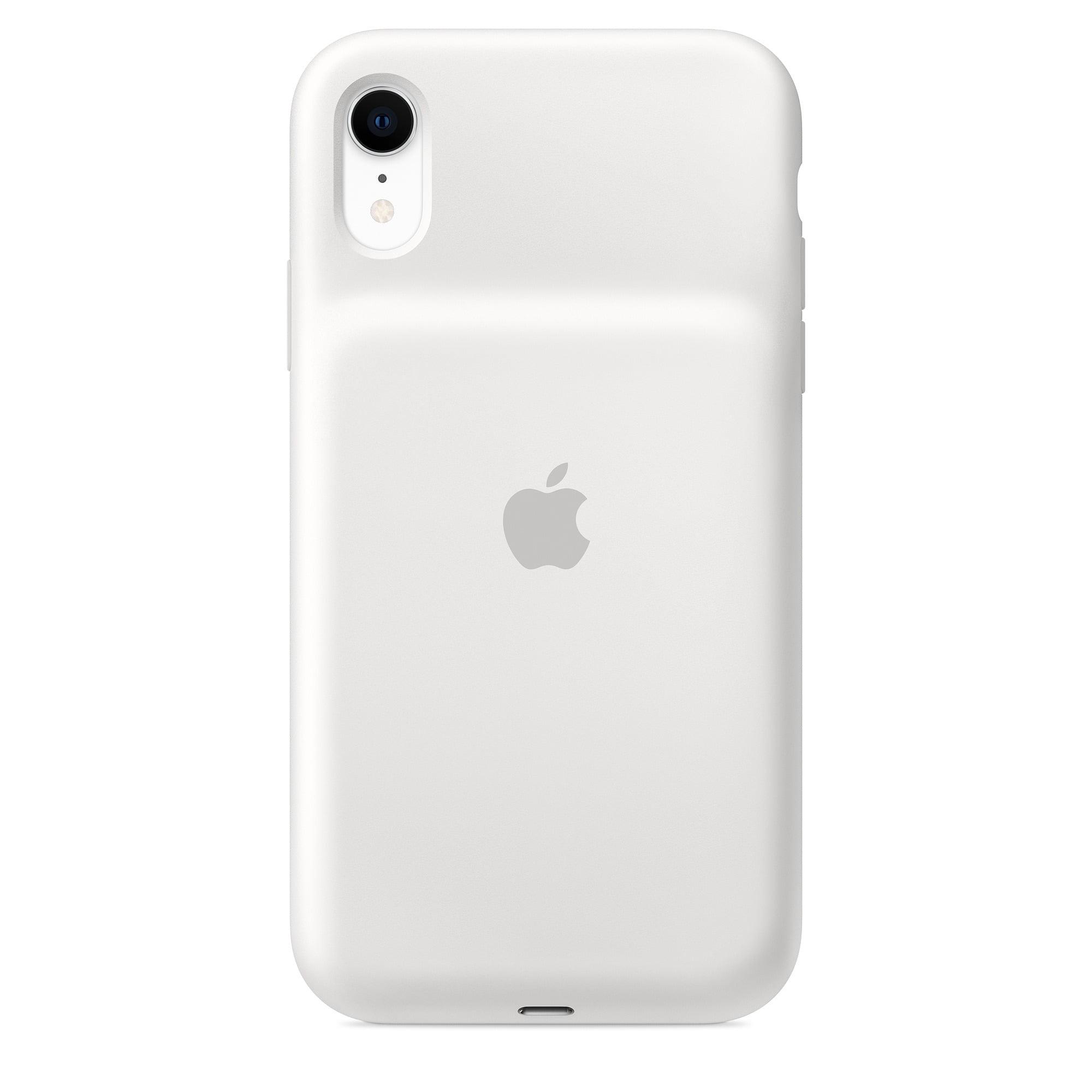 apple smart battery case iphone xr
