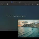 IINA: Kostenfreier Open Source Videoplayer für macOS